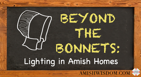 aw-bb-lighting-in-amish-homes