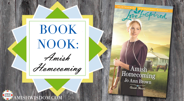aw-bn-amish-homecoming