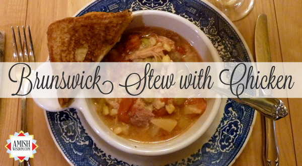 aw-cc-brunswick-stew