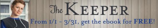 keeper-banner