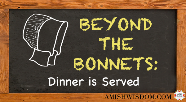 aw-bb-dinner-is-served-having-a-meal-with-an-amish-family
