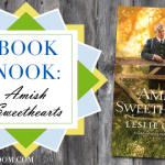 aw-bn-amish-sweethearts
