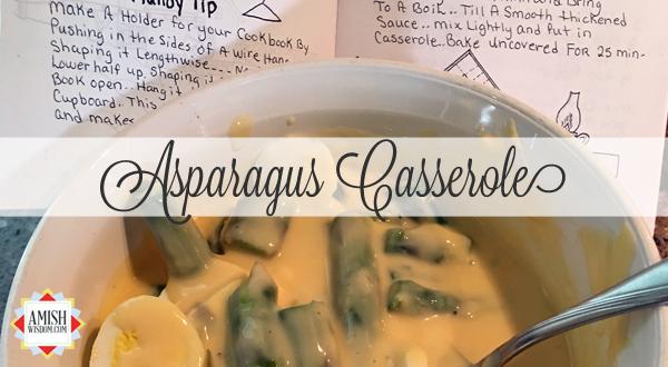 aw-cc-asapagus casserole