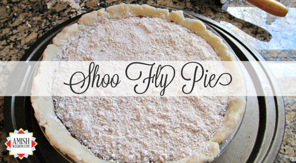 aw-cc-shoo-fly-pie