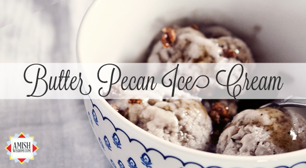 aw-cc-butter-pecan-ice-cream
