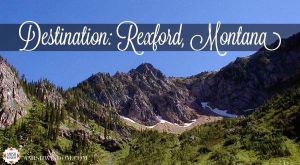 aw-tt-rexford-july