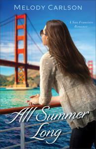 All Summer Long-Book Cover