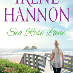 Sea Rose Lane-Book Cover
