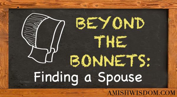 aw-bb-spouse