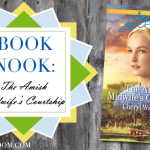 aw-bn-amish midwife's courtship