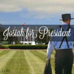 aw-tt-Josiah-for-President