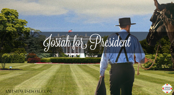 aw-tt-Josiah-for-President