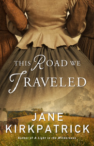 This Road We Traveled-Book Cover-1