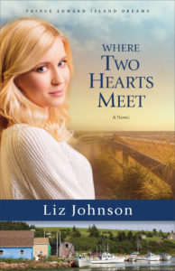 where-two-hearts-meet-book-cover