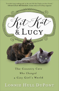 kit-kat-and-lucy-by-lonnie-hull-dupont-book-cover