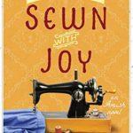 sewnwithjoy-1