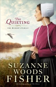 the-quieting-suzanne-woods-fisher