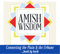 amish-wisdom