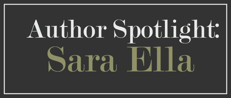 Sara Ella