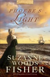 Phoebes-Light-Suzanne-Woods-Fisher